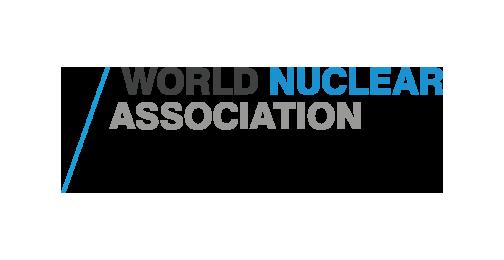 2 - WNA logo