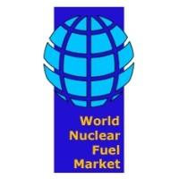 5 - WNFM logo