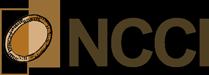 6 - NCCI logo