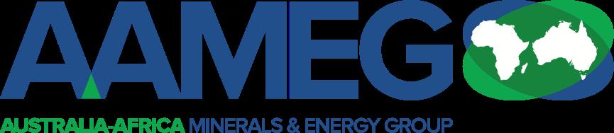 AAMEG-Logo-rev
